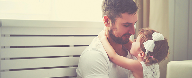 paternity law jacksonville